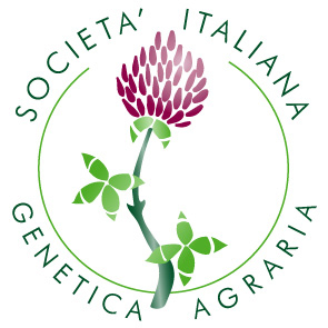 Siga-genetica-agraria-logo