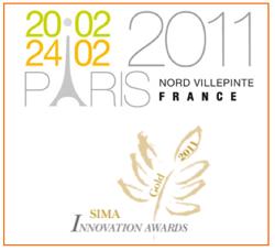 Sima-Innovation-Awards-2011.jpg