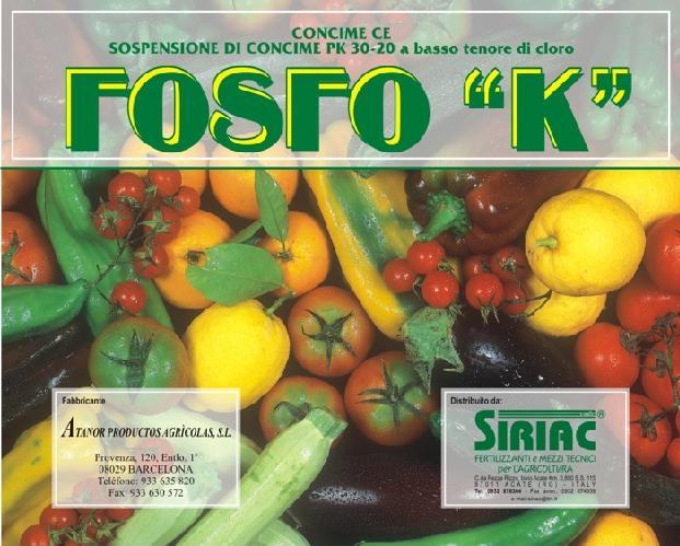 Siriac-FOSFO-K-etichetta-fronte.jpg