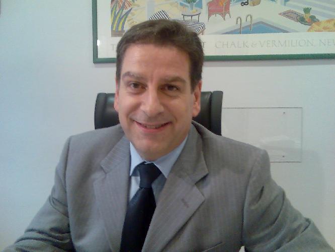 Stefano_Franzero_Unaproa