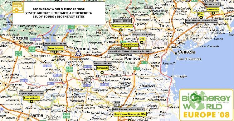 Study_Tour_Map_final_2