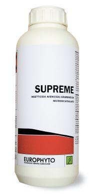 Supremergb