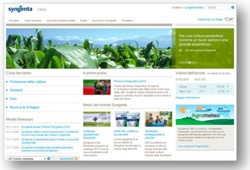 Syngenta-Home-Page