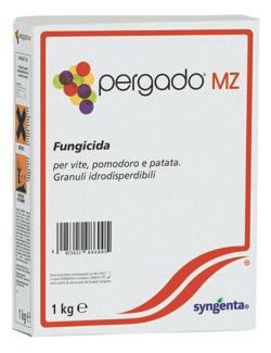 Syngenta-PERGADO_Mz-confezione