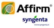 Syngenta-affirm-logo