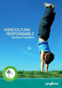 Syngenta-copertina-agricoltura-sostenibile.jpg