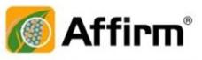 Syngenta-logo-Affirm-220