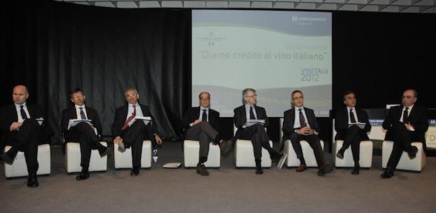 Tavola-Rotonda-vinitaly-2012