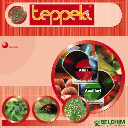 Teppeki-belchim-insetticida-flonicamid