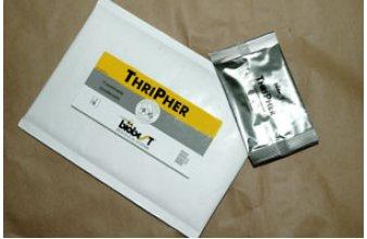 Thripher