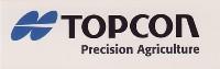 Tocon-logo-200