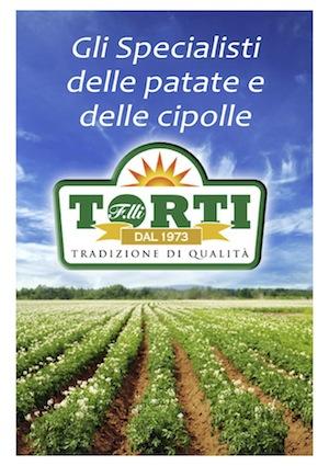 Torti-macfrut-2011
