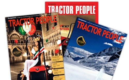 Tractor-people-maggio-2011