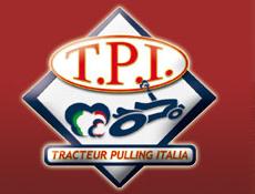 Tractor-pulling-logo1