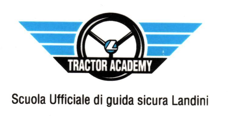 Tractor_academy_landini.jpg