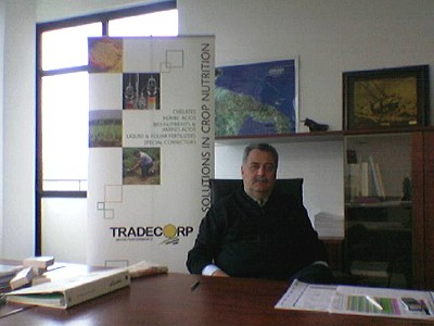 Tradecorp-Taraborrelli-foto