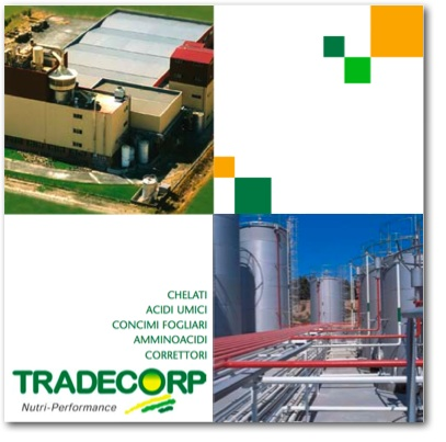 Tradecorp-aziende-produttrici-fertilizzanti-concimi