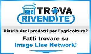 TrovaRivendite-per-distributori-rivenditori-mezzi-tecnici-cover-250