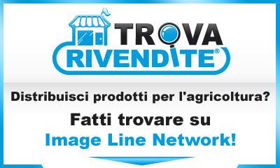 TrovaRivendite-per-distributori-rivenditori-mezzi-tecnici-cover