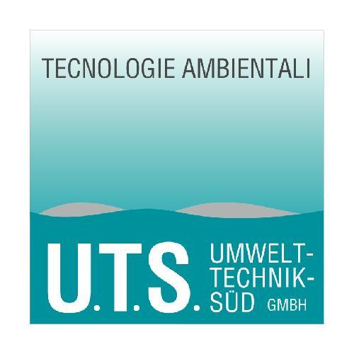 UTS-Tecnologie-Ambientali-Logo.jpg