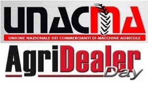 Unacma-AgriDealer-Day-2008-logo