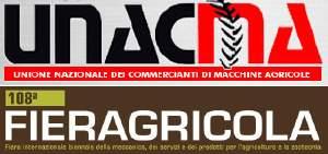 Unacma_Fieragricola.jpg