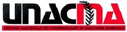 Unacma_logo_150