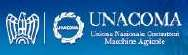 Unacoma_logo188