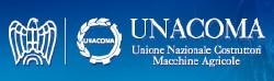 Unacoma_logo250