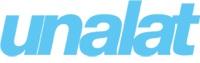 Unalat-logo