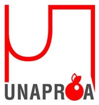 Unaproa_logo1