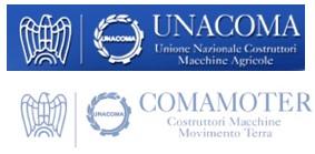 Uncoma-Comamoter-logo