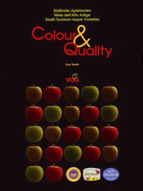VOG-copertina-libro-colore-e-qualita-delle-mele-dell-alto-adige.JPG.jpg