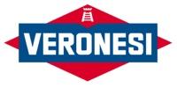 Veronesi-logo-ok.jpg