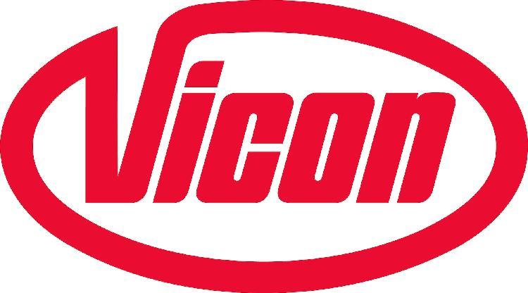 Vicon_logo_ok