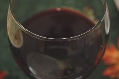 Vino-bicchiere_1_400.jpg
