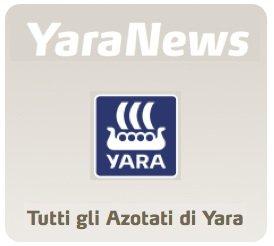 Yara-news-concimi-fertilizzanti-azotati