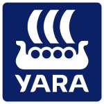 Yara_150