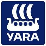 Yara_Logo_150