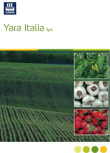 Yara_catalogo_generale_08