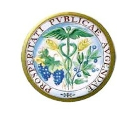 accademia-georgofili-logo-colori.jpg