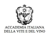 accademia_vite_vino.jpg
