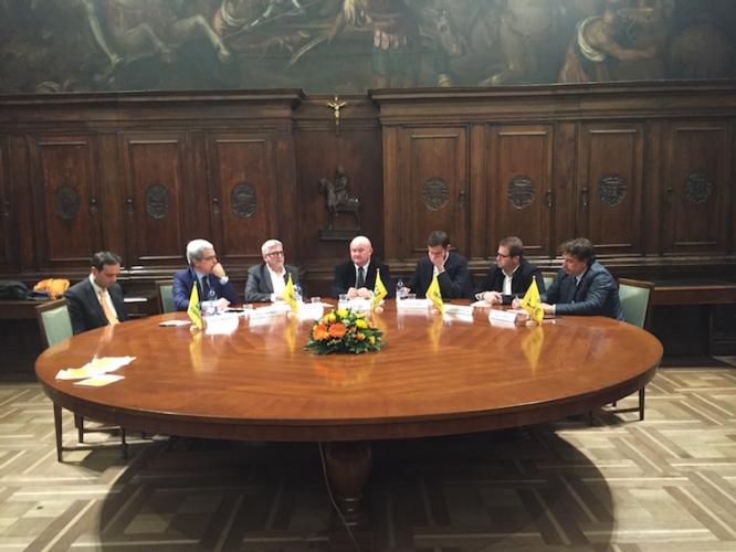 accordo-coldiretti-conad-prezzo-etico-latte-mar-2016