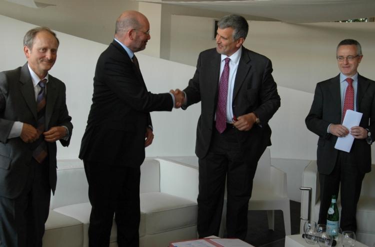 accordo-tabacco-roma-2012