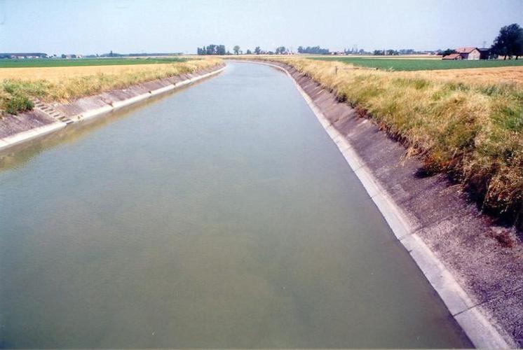 acqua-un-tratto-del-canale-emiliano-romagnolo-giu-2020-fonte-cer