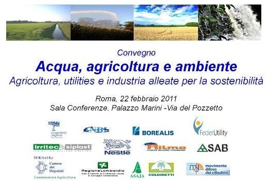 acqua_agricoltura_ambiente_convegno