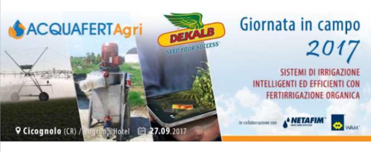 acquafert-dekalb-giornata-in-campo-sistemi-di-irrigazione-netafim-fonte-acquafertagri1