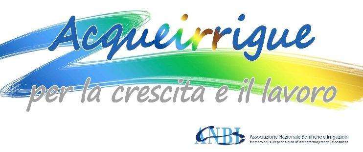 acque-irrigue-conferenza-anbi-luglio2014