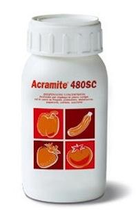 acramite480sc-flacone