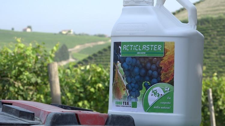 acticlaster-tanica-euro-tsa-20160309